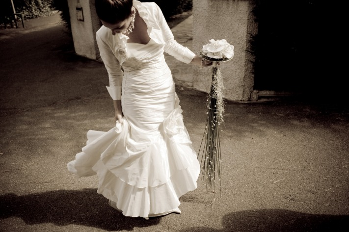 mariage_christelle_david